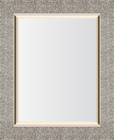 Mirrorize ca - Decorative Custom Frame Mirror for your home